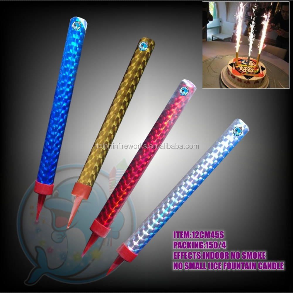 For Sale Sparklers Walmart Wholesale CHINA