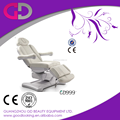 360 degree rotating electric facial massage beauty health massage chairs