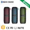 Facory Private Model Cheap Portable Mini Bluetooth Speaker , 12Hours Working Time, IPX4 Waterproof Speaker With Bass Enhanced