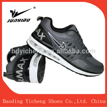 2016 new sneakers fashion running Cushion Sport comfortable overseas shoes