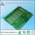 Shenzhen high quality electronic products ORCAD pcb manufacturer