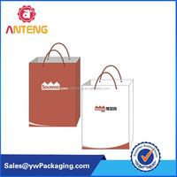 Microwaveablehigh quality paper box / oem paper box / book shape paper box