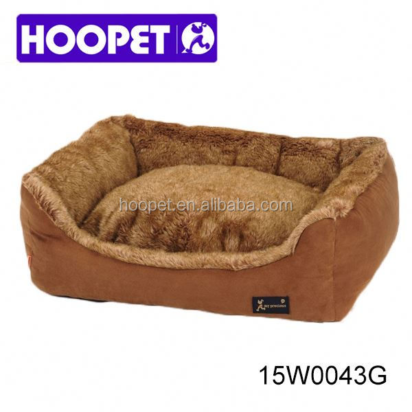 Pet Bed dog supplies snuggle dog bed four poster dog bed