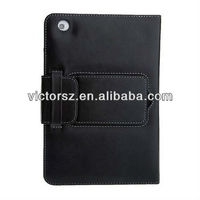 For Samsung Tab 3 8.0 Cover, Bluetooth Keyboard Leather Case For T3100