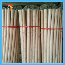 China manufacturer professional made coconut stick brooms
