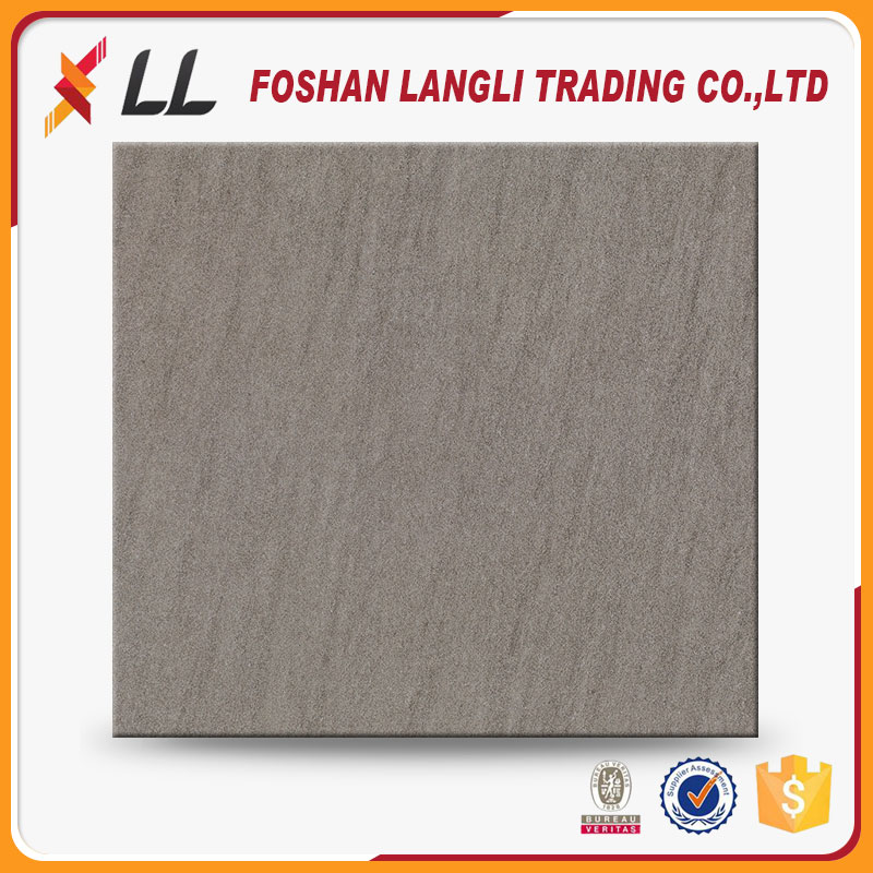Wholesale vinyl floor tile sale - Online Buy Best vinyl floor tile ...