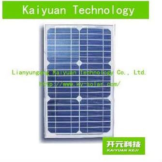 hot selling monocrystalline cheap chinese solar panels for sale