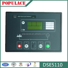Deep sea electronic controller dse5110