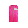 Non woven Garment Bag for fair,foldable garment bag,custom garment bags