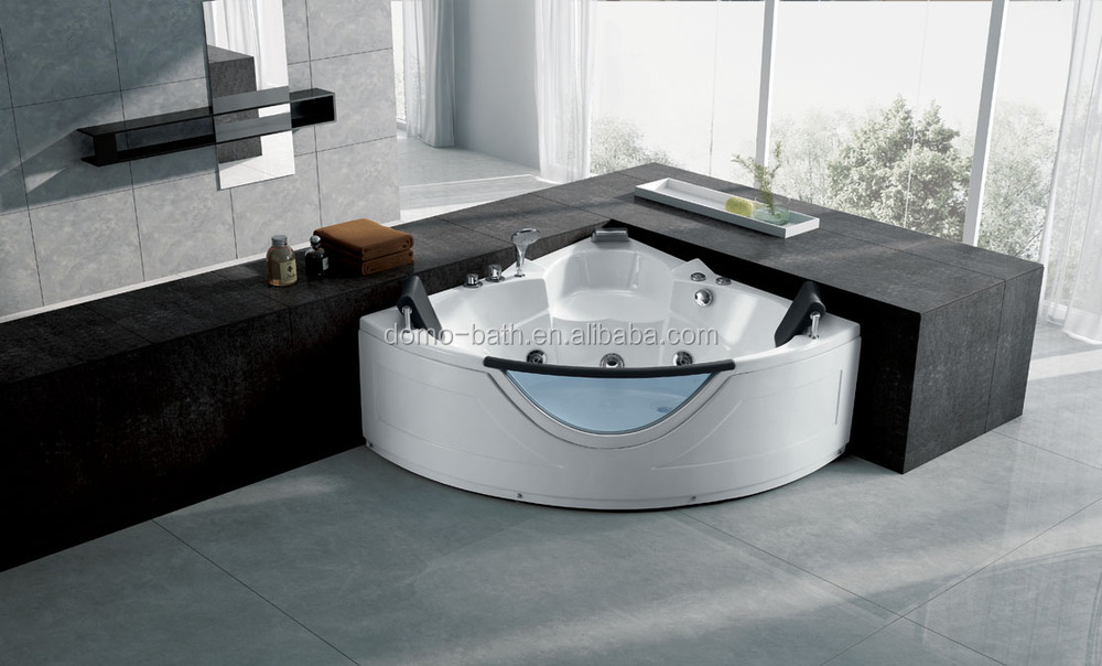DOMO water massage spa acrylic spa sex spa bathtub AX-945