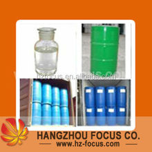 Organic Clarified Rice Syrup in High Quality and Low Price