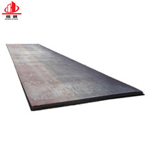 10mm thick hot rolled ah36 steel plate for shipbuilding materials