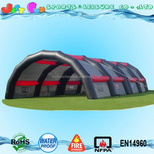 large inflatable tent, event inflatable lawn tent, cheap inflatable tent price