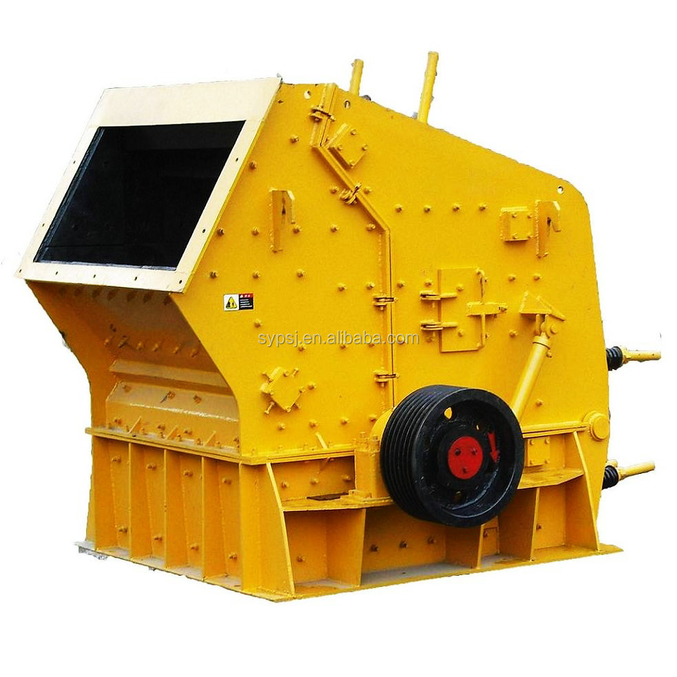 cuba making machine pulverizer crusher fixed jaw liner anthracite impact crusher