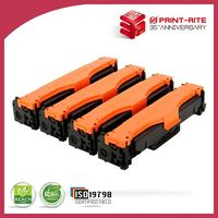 Compatible Laser Toner Cartridge For Canon MF8360cdn