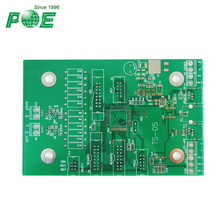 guangdong electronic circuit pcb custom made pcb board