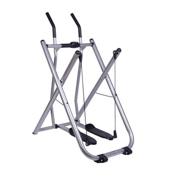 High quality Home use Air Walker for body fitness