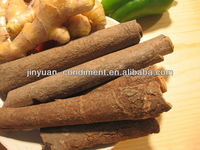 Top Quality Cinnamon Whole Price