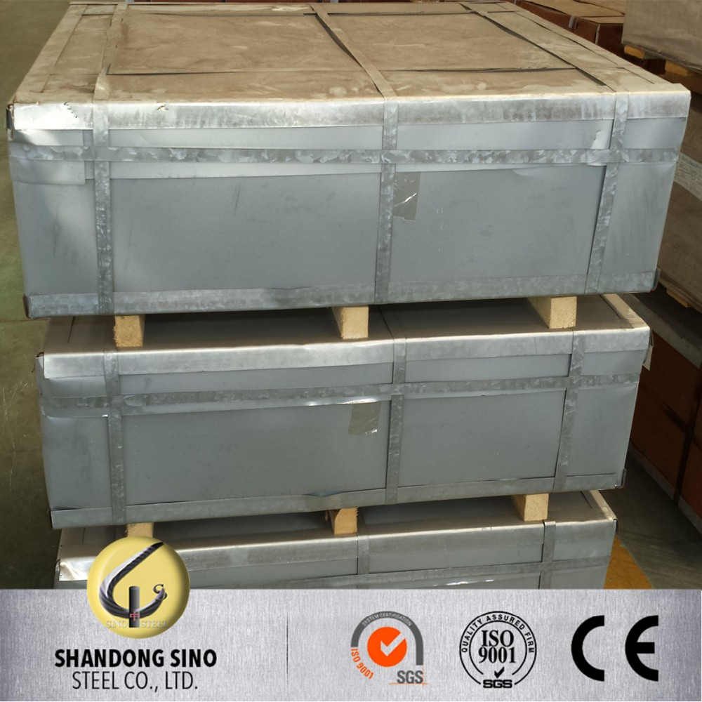 Best quality electrolytic tinplate sheet with competitive price