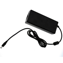 Single power AC/DC Adapter 48v 3a DC switch power supply 36v 144w with CE UL SAA Listed