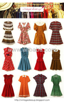 vintage clothing wholesale in high quality buy vintage