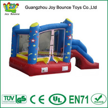 inflatable bouncy castle for sale,guangzhou jumping inflated bouncy