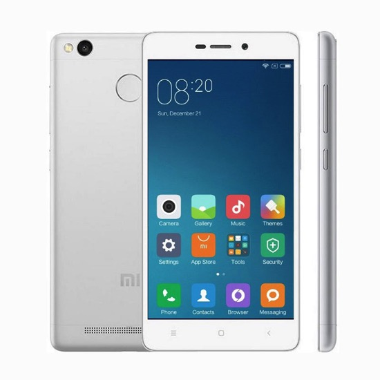 Alibaba China Market Snapdragon Octa Core 13MP Camera Metal Body Price in Africa Ananda Gold Plated Mobile Phone