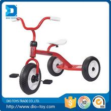 ABS plastic used bicycles for sale in dubai japanese folding bicycles with battery included bicycles import from china