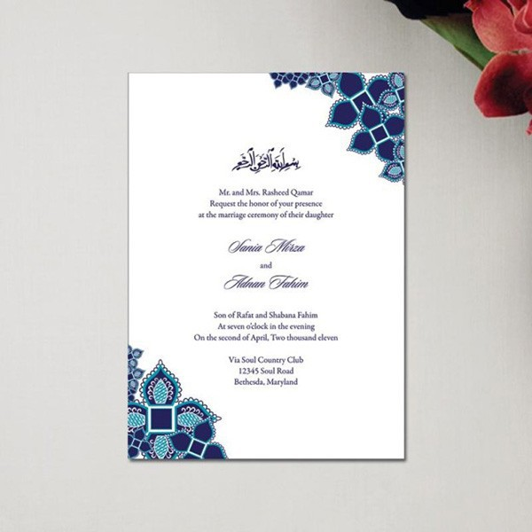 Western Wedding Invites for nice invitations ideas
