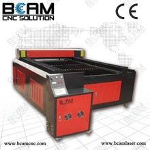 Kinds of model from china 3d laser engraving acrylic laser engraving cutting machine with high sales