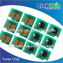 Manufacturer reset chip in HP CC533A toner chip HP Color laserJet CP2020/2024