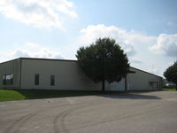 29000 sq ft Warehouse