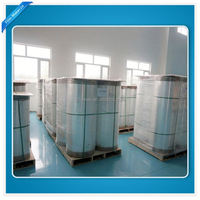 Plastic Heat Shrink Wrap Film