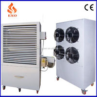 Best sell air house heater / kerosene heater