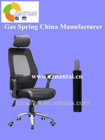 hot new sport racing chair parts sila