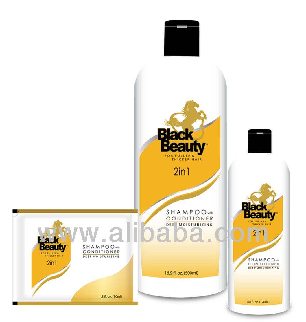 Лучший шампунь для жирных волос мужчинам