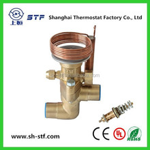 TXV Chiller Thermal Expansion Valve