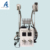 Fat freezing cryolipolysis cavitation rf lipolaser multiple beauty instrument slimming machine 5 in 1