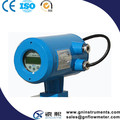 Hot Sale Factory Price Coriolis flow rate meter