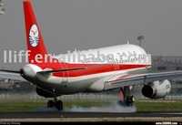 Air freight service cheap rates door to door service from China to Austria Vienna professinal service experienced