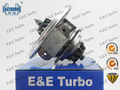 GT1546LJS turbocharger Cartridge turbo core chra Fit Turbo 786997-0001
