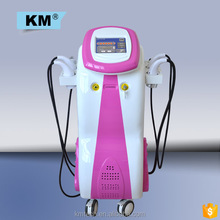 2017 top sales slimming ! ultrasonic liposuction equipment price