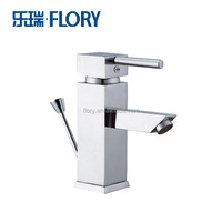 Wholesale Spring loaded kitchen sink mixer tap faucets,sanitary