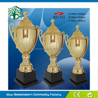 Customized Trophy Components, High Grade Trophy Components, High Grade Islamic Trophy