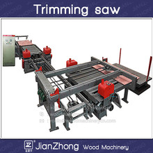CNC Plywood Cutting Machine /china woodworking machinery