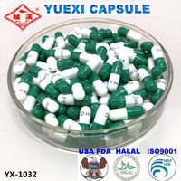 rechargeable battery for gelatin capsule buy empty gelatin capsule shell capsule empty