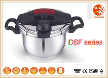 Best Gas Colorful Pressure Cooker | Portable Gas Stove | Camping Gas Stove Induction Cookers In Aluminium