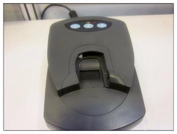 Countertop Anti-theft Super Tag Power Detacher