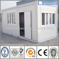 Quick assembled Container House for Sale