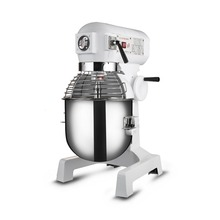 professional food mixer 20L egg mixer
